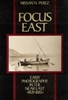 Focus East – Early Photography in the Near East 1839-1885